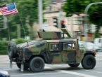 Berlin pozdravlja Bidenovu odluku da ne povlači američke vojnike iz Njemačke