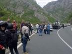 Dvije osobe poginule nakon slijetanja u Neretvu kod Jablanice