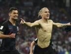 Hrvatska nakon 20 godina ponovno u polufinalu Svjetskog prvenstva!
