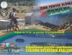Biciklistički maraton: Stazama bosanskih kraljeva