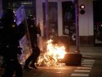 Bunt u Španjolskoj: Narod se umorio, izlazimo na ulicu