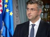 Plenković: Ne znam gdje je Ivica Todorić