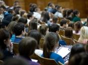 Mostar: Nastava u akademskoj 2021./2022. godini će se održavati klasično