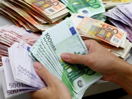 Strana ulaganja u BiH porasla za 0,1 posto