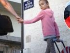 Rekordan broj građana hrvatskog porijekla u Njemačkoj