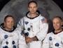 Trajno nasljeđe Apolla 11 na američkom jugu