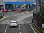 Uhićeno devetero osoba: Tri mjeseca prevozili migrante i zaradili oko 40 000 KM