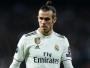 Ponuda iz Kine: Hoće li Bale postati najplaćeniji igrač?