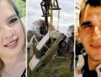 Tuzla: Mladić i djevojka sletjeli u rijeku, beživotna tijela izvukli ronioci