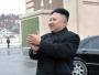 Glad u Sjevernoj Koreji: Muškarac ubio dvoje djece i želio ih pojesti