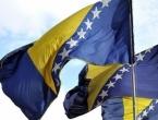 U Bosni i Hercegovini danas se slavi Dan nezavisnosti