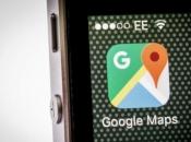 Google Maps dobija nove funkcije koje će oduševiti korisnike