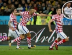 Nogomet u 2017.: Hrvatima nada, Njemačkoj i Realu sadašnjost, Englezima budućnost