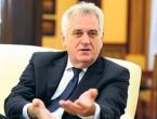 Nikolić postaje veleposlanik Srbije u Moskvi?