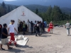 EU pozvala BiH na zatvaranje kampa Vučjak i suočavanje s migrantskom krizom