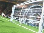 Veliki korak u napretku nogometa