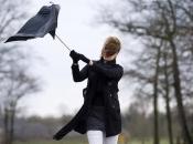 Očekuju se olujni udari vjetra u Hercegovini
