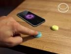Ovo je pametni gumb koji će nam olakšati život