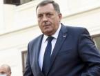 ''Ako izjava Srba i Hrvata ne bude prihvaćena jedino rješenje je razdruživanje''