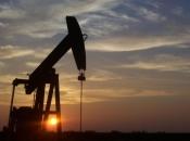 Nakon tri tjedna pada, cijene nafte prošloga tjedna porasle