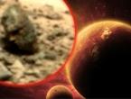 Dokaz života na Marsu? Analiza snimki otkrila neobičnu strukturu
