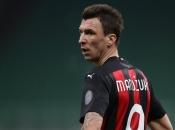 Lazio razbio Milan i ugrozio im Ligu prvaka