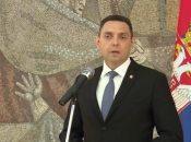 Srbijanski ministar obrane: ''Ja sam za neovisnu Republiku Srpsku''