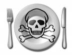 Kako izbjeći ljetna trovanja hranom?