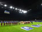 Prvi put u povijesti: Utakmica Lige prvaka zbog epidemije se igra bez publike
