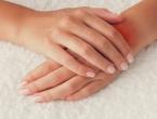 5 ozbiljnih zdravstvenih problema koje skrivaju naše ruke