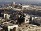 Černobil: Krenuo nuklearni turizam