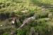 FOTO/VIDEO: Rama iz zraka - Kovačevo Polje