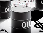 Cijene nafte porasle drugi tjedan zaredom
