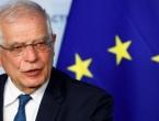 Borrell: Europska unija postaje sve jača