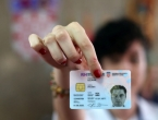 Pravo na hrvatsku osobnu iskaznici stekli i hrvatski državljani u inozemstvu