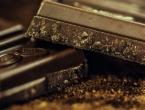 Hrvatska povlači sa tržišta i treći proizvod - čokoladu