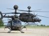 Pronađena olupina helikoptera i stradali pilot natporučnik Baturina