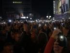 Burno u RS: Opozicija se odrekla mandata