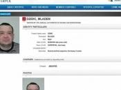 Bjegunac iz mostarskog zatvora Mladen Džidić uhićen u Hrvatskoj
