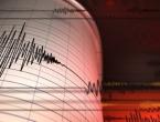 Podrhtavanje tla u BiH tijekom noći: Blaži potres zabilježen kod Stoca
