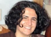 U Turskoj nakon 238 dana štrajka glađu umrla odvjetnica