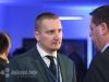 Grubeša otkrio zašto HDZ ne pristaje na popuštanje mjera za Saudijce