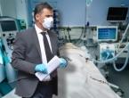 Kineski respiratori izazvali požar u Rusiji, trebaju li se na KCUS-u zabrinuti