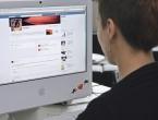 Najbrži Internet na svijetu, film skinete za manje od sekunde