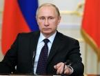 Rusija ne pokušava podijeliti EU