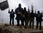 Pripadnici Islamske države zaprijetili napadom na Svjetsko nogometno prvenstvo