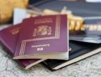 Prelaze sve granice: Ovo je 20 najmoćnijih putovnica na svijetu