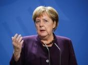 Njemačka izabrala južnokorejsku strategiju protiv koronavirusa