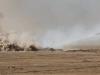 Sukob Armenije i Azerbajdžana se nastavlja: Rasporedili teška topništva s obje strane