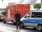 Muž u zamrzivaču našao mrtvu bebu, majka se iselila iz kuće